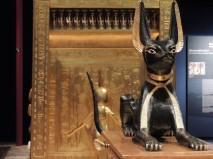 egypt-140372_640