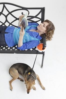 libros para amantes de animales