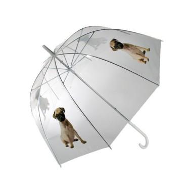 paraguas doglover