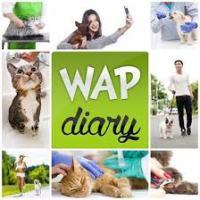 Si tienes perro o gato esta app te va a gustar